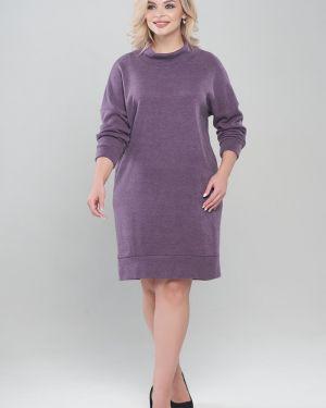 Платье свитер Mari-line