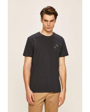 T-shirt bawełniany Clean Cut Copenhagen