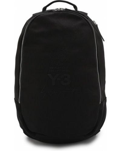 Черный рюкзак-мешок Y-3