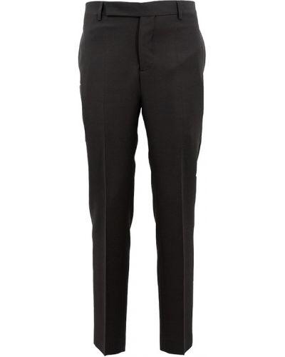 Spodnie Rick Owens