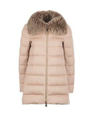 Зимняя куртка Herno