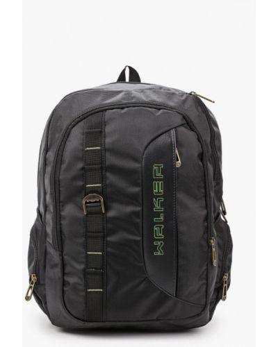 Сумка-рюкзак весенний черный рюкзак Stelz