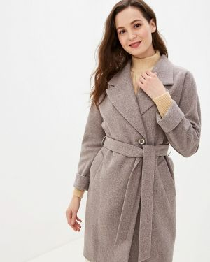 Пальто демисезонное пальто Avalon