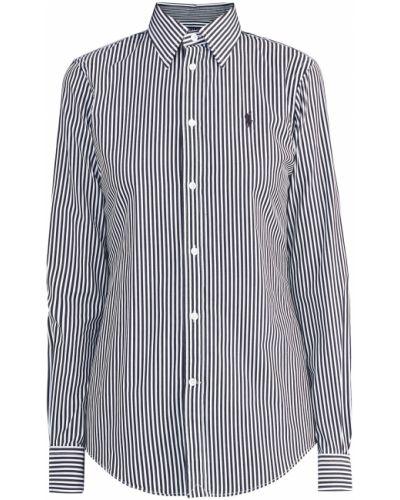 11b066225d2 Блузки Polo Ralph Lauren (Ральф Лорен) - купить в интернет-магазине ...