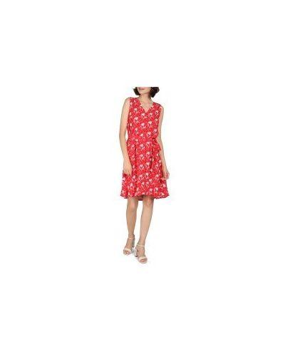 Платье красный Levi's®
