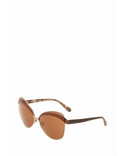 Солнцезащитные очки кошачий глаз 2019 Enni Marco