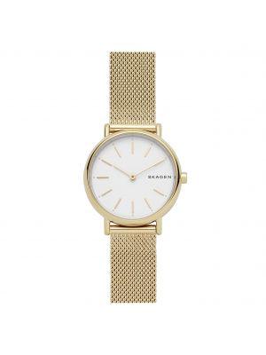 Zegarek łączny Skagen