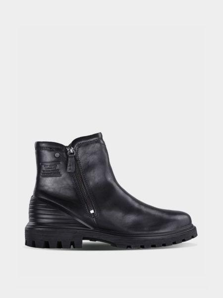 Повседневные ботинки Ecco