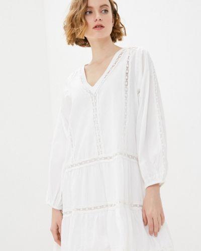 Платье - белое Part Two