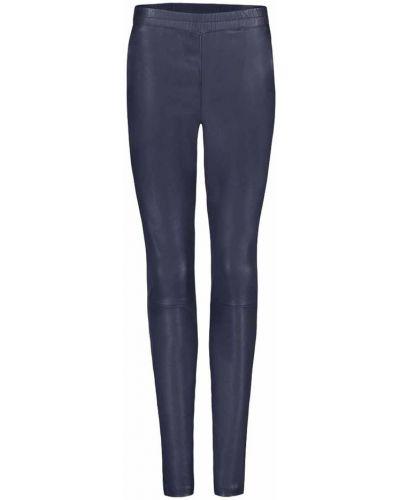 Spodnie Ibana