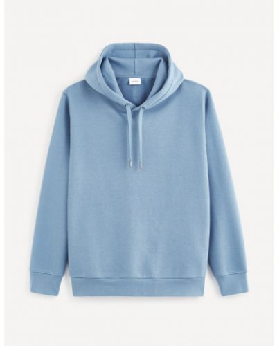 Bluza bawełniana Celio