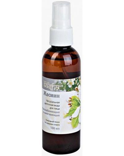 Термальная вода прозрачный Aasha Herbals