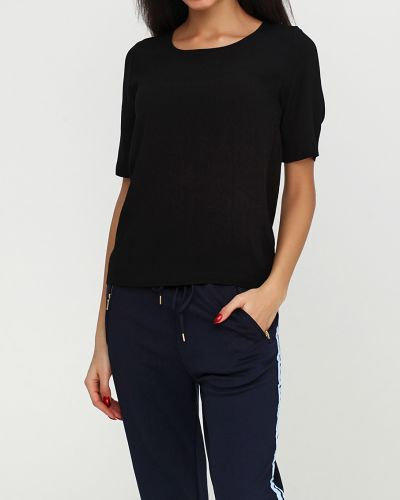 Блузка - черная Minimum