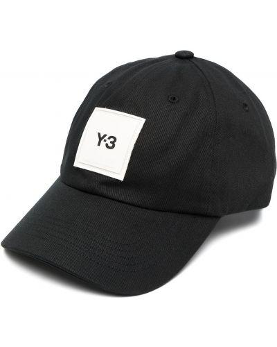 Baseball bawełna bawełna czapka baseballowa Y-3