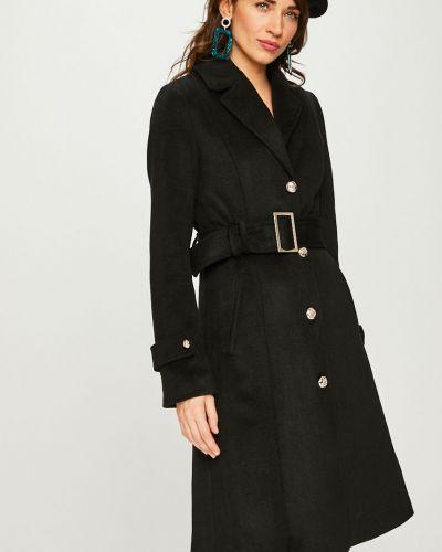 Куртка с поясом облегченная Morgan