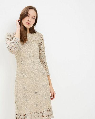 4f3df7f85020 Платья Lusio (Люсио) - купить в интернет-магазине - Shopsy