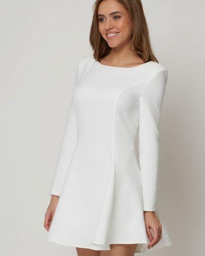 Платье осеннее Alex Lu