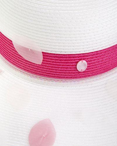 Льняная шляпа Dior Children