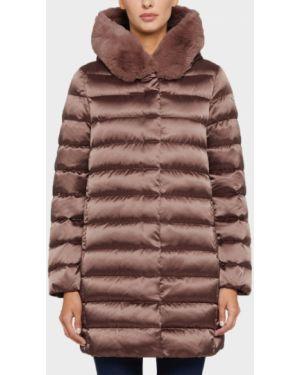 Пальто пальто пиджак Geox