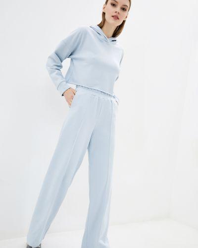 Спортивный костюм - голубой Lilove