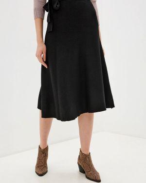 Платье осеннее Trendyangel
