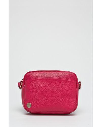 72f6b4808126 Купить женские сумки через плечо Mi-pac в интернет-магазине Киева и ...