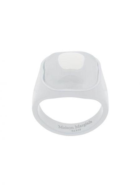 Pierścień Maison Margiela