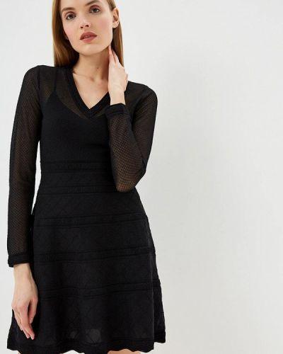 Повседневное платье весеннее M Missoni