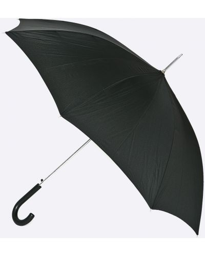 Черный зонт Airton