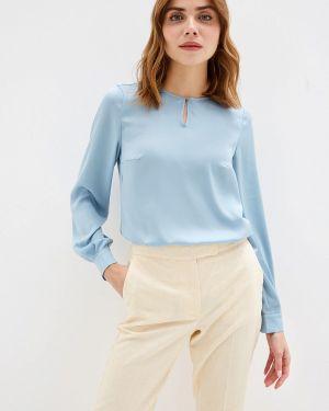 Блузка с длинным рукавом Prio