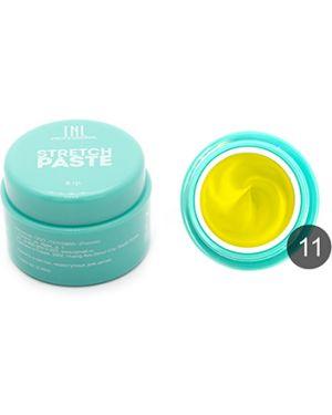 Зубная паста зеленый Tnl Professional