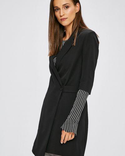 Пальто Trendyol