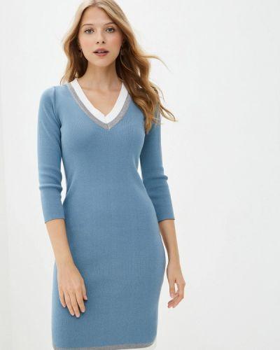 Вязаное платье Grafinia
