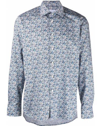 Klasyczna koszula Eton