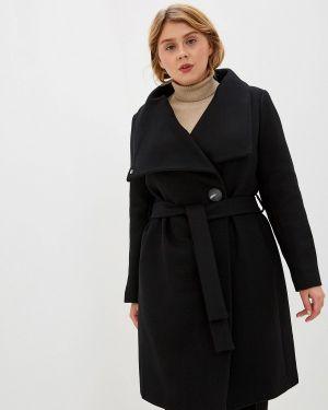 Пальто осеннее демисезонное Violeta By Mango