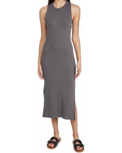 Sukienka prążkowana Rag & Bone