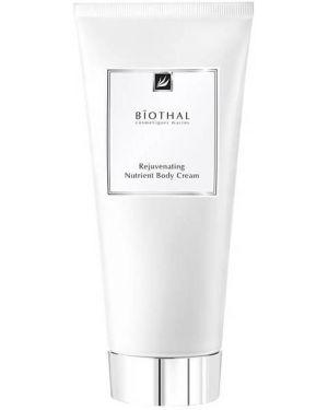 Крем для тела крем-масло омолаживающий Biothal