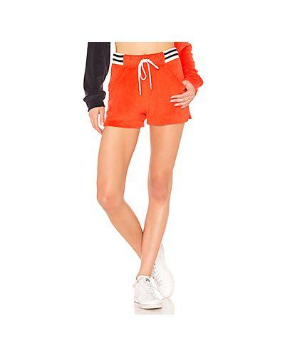 Спортивные шорты Splendid