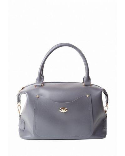 74c5044e8414 Купить женские сумки и рюкзаки Bag Republic в интернет-магазине ...