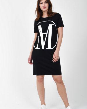 Платье из вискозы Marc Aurel
