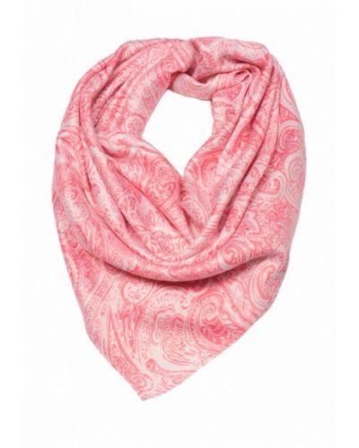Розовый платок Fomas