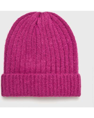 Зимняя шапка с отворотом из джерси Medicine