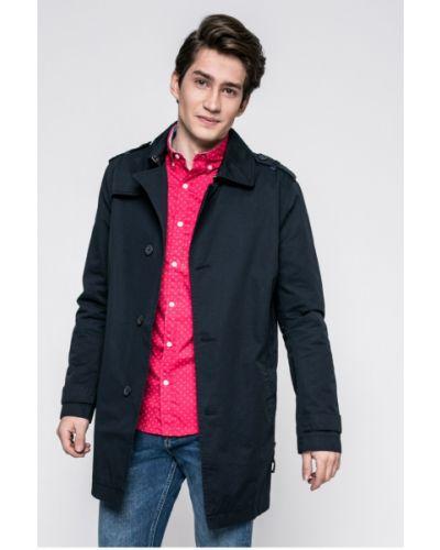 Куртка на пуговицах S.oliver