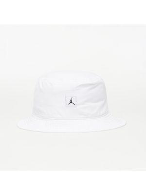 Czarna czapka Jordan