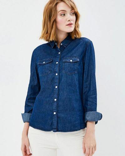 5f566cf350c Женские джинсовые рубашки твое - купить в интернет-магазине - Shopsy