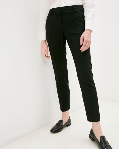 Классические брюки - черные Windsor