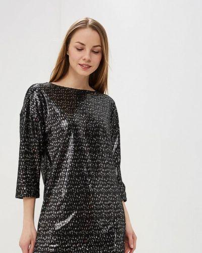 Вечернее платье - черное Ovs