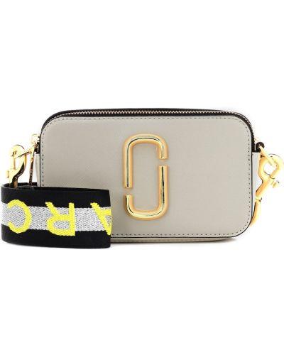 Mini torebka Marc Jacobs