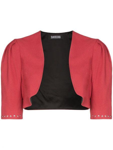 Куртка Rockins