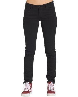 Черные брюки Element